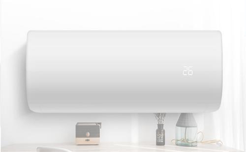 美的空调显示e6故障代码怎么维修/空调故障排查方法