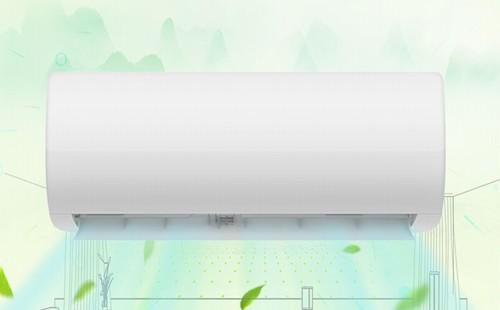 武汉美的变频中央空调显示eb故障代码怎么维修